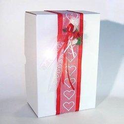 Praliné-Schachtel