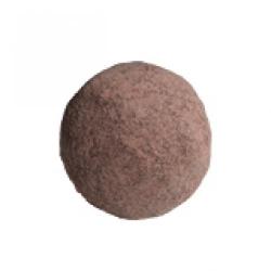 Mocca-Truffe