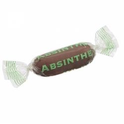 Absinthe-Stängeli