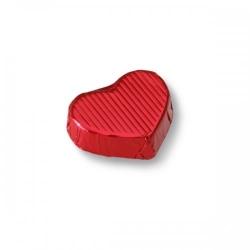 kleines Schokolade-Herz